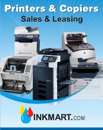 Printer Copier for Sale Leases.jpg