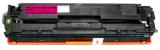 "<img src=""/Images/Recycler.gif"" height=""15"" border=""0"" width=""15""><font color=""#008000""><b>Premium Quality Magenta Toner Cartridge compatible with the HP CB543A"