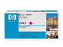 Genuine OEM HP C9733A Magenta Toner Cartridge (12000 page yield)