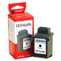 Genuine OEM Lexmark 13400HC Black Inkjet Cartridge