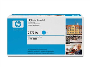 Genuine OEM HP C9731A Cyan Toner Cartridge (12000 page yield)