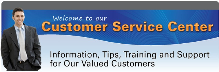 customer-service-template 2 756.jpg