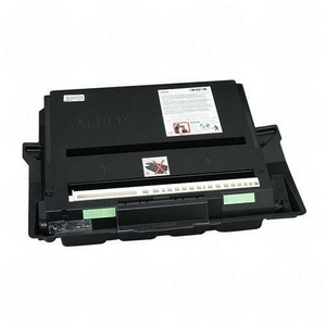 "<img src=""/Images/Recycler.gif"" height=""15"" border=""0"" width=""15""><font color=""#008000""><b>Premium Quality Black Copier Drum compatible with the Xerox 13R74 (20000 page yield)"