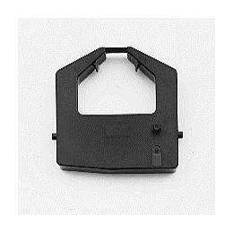 Premium Quality Black Printer Ribbon compatible with the Fujitsu D30L90010601