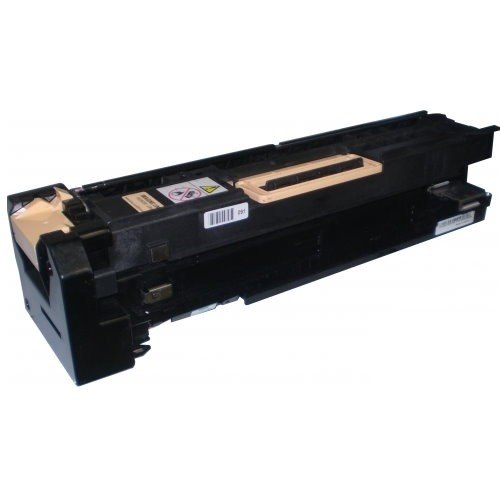Premium Quality Black Drum Cartridge compatible with the Xerox 013R00589