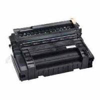 Premium Quality Black Toner Cartridge compatible with the Xerox 113R00628