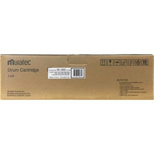 Muratec DK-2550 Drum Cartridge