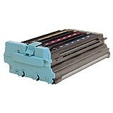 Panasonic KX-CLPC1 Black OEM Drum Cartridge