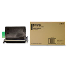 Muratec F300/MFX-1330 Fax Toner Cartridge
