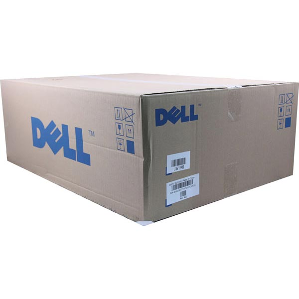Dell XG715 (310-8730) OEM Fuser Maintenance Kit