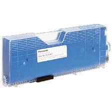 Panasonic KX-CLTC1 Cyan OEM Toner Cartridge
