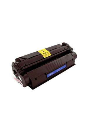 "<img src=""/Images/Recycler.gif"" height=""15"" border=""0"" width=""15""><font color=""#008000""><b>Premium Quality Black MICR Toner Cartridge compatible with the Canon (EP-N) R64-2002-100"