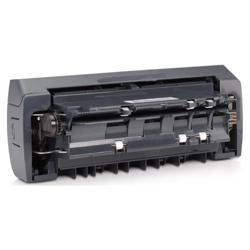"<img src=""/Images/Recycler.gif"" height=""15"" border=""0"" width=""15""><font color=""#008000""><b>Premium Quality Fusing Assembly compatible with the HP 30000382"