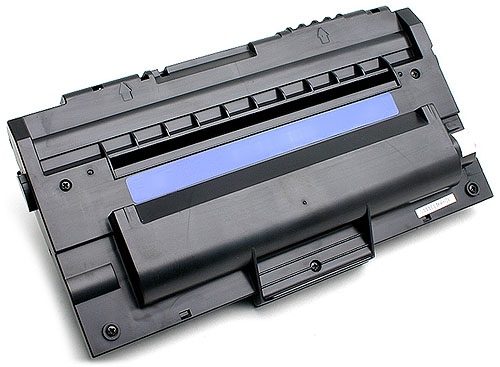 "<img src=""/Images/Recycler.gif"" height=""15"" border=""0"" width=""15""><font color=""#008000""><b>Premium Quality Black Toner Cartridge compatible with the Xerox 013R00601"