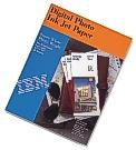 IBM Impreso 01P4830 Matte Coated Paper, Letter, 24lb, 8.5 in x 11, 200 Sheets