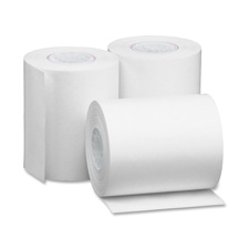Bus. Source Thermal Paper Rolls