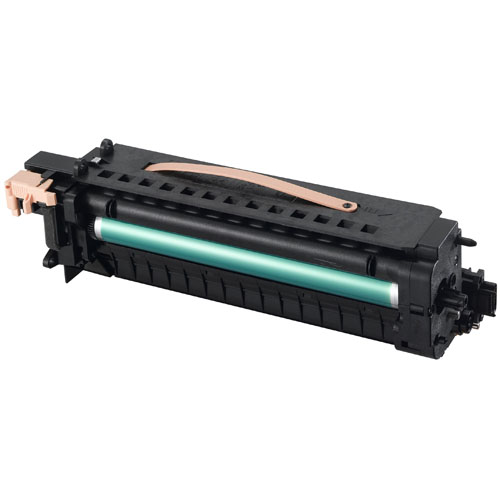Premium Quality Black Drum compatible with Xerox 113R00770 (113R770)