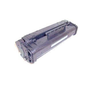 "<img src=""/Images/Recycler.gif"" height=""15"" border=""0"" width=""15""><font color=""#008000""><b>Premium Quality Black Toner Cartridge compatible with the Canon (EP-A) 1548A002"