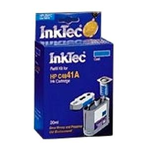 "<img src=""/Images/Recycler.gif"" height=""15"" border=""0"" width=""15""><font color=""#008000""><b>Premium Quality High Capacity Black Toner Cartridge compatible with the HP (HP 91X) 92291X"
